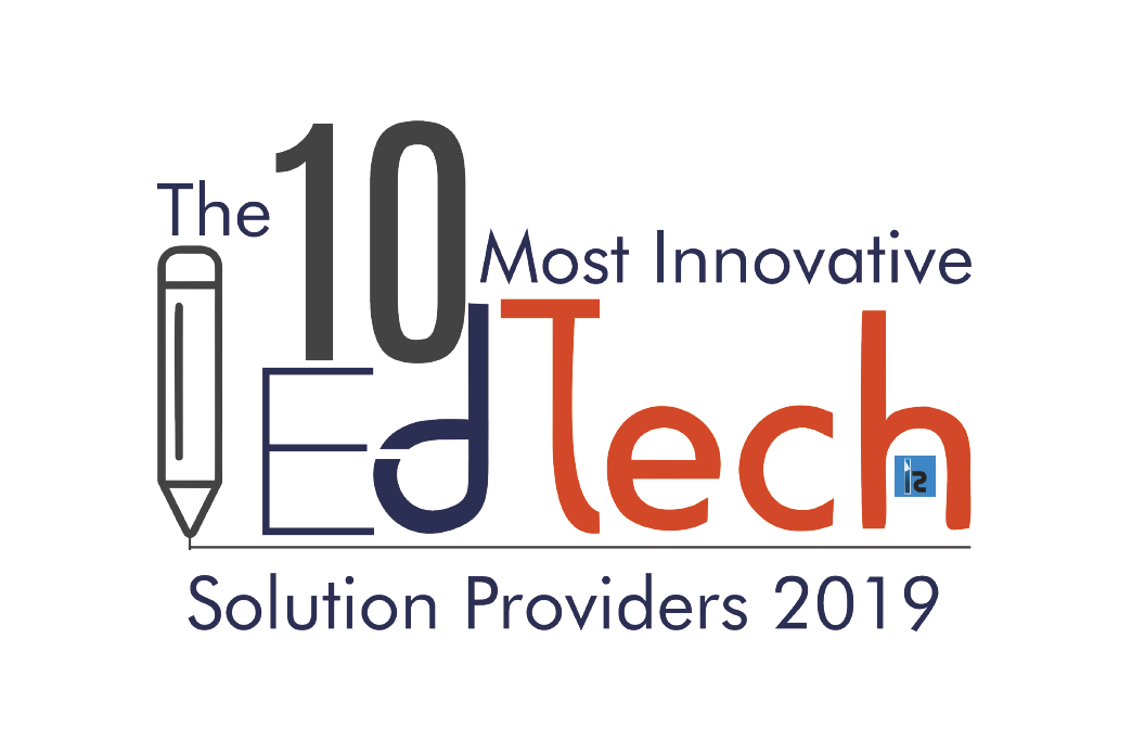 dominKnow Named in the 10 Most Innovative Edtech Solution Providers 2019 by Insights Success