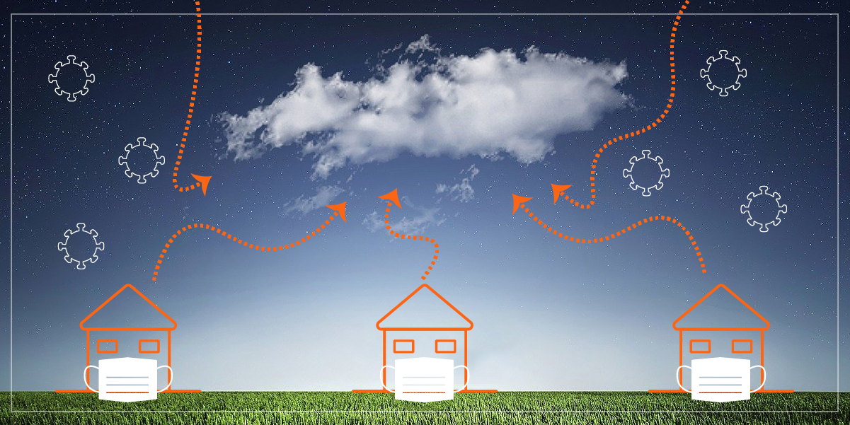 Photo and illustration image of cloud-based authoring