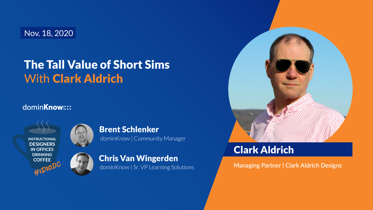 The Tall Value of Short Sims
