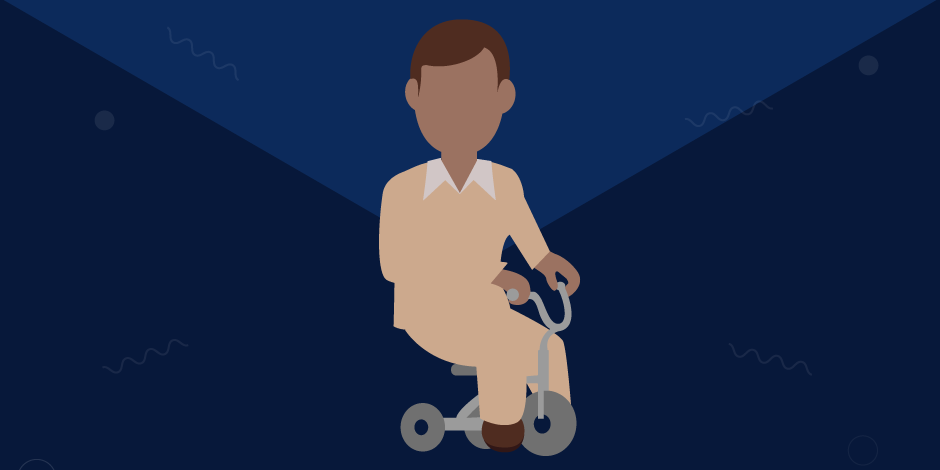 Eight Signs You've Outgrown Your eLearning Authoring Tool