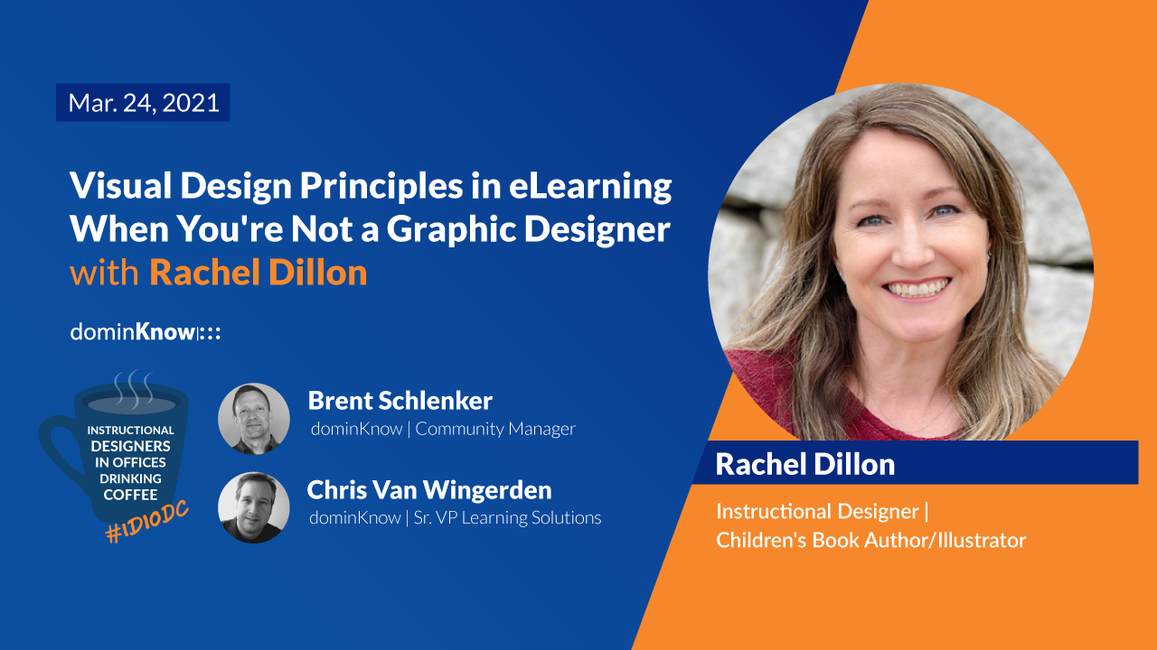 This episode is about building a design vocabulary and our confidence to support our own design decisions.