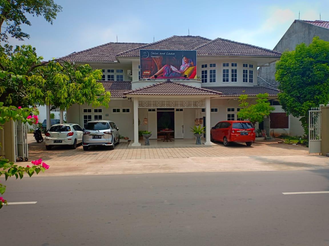 lokasi wwspa jakarta spa terbaik untuk massage