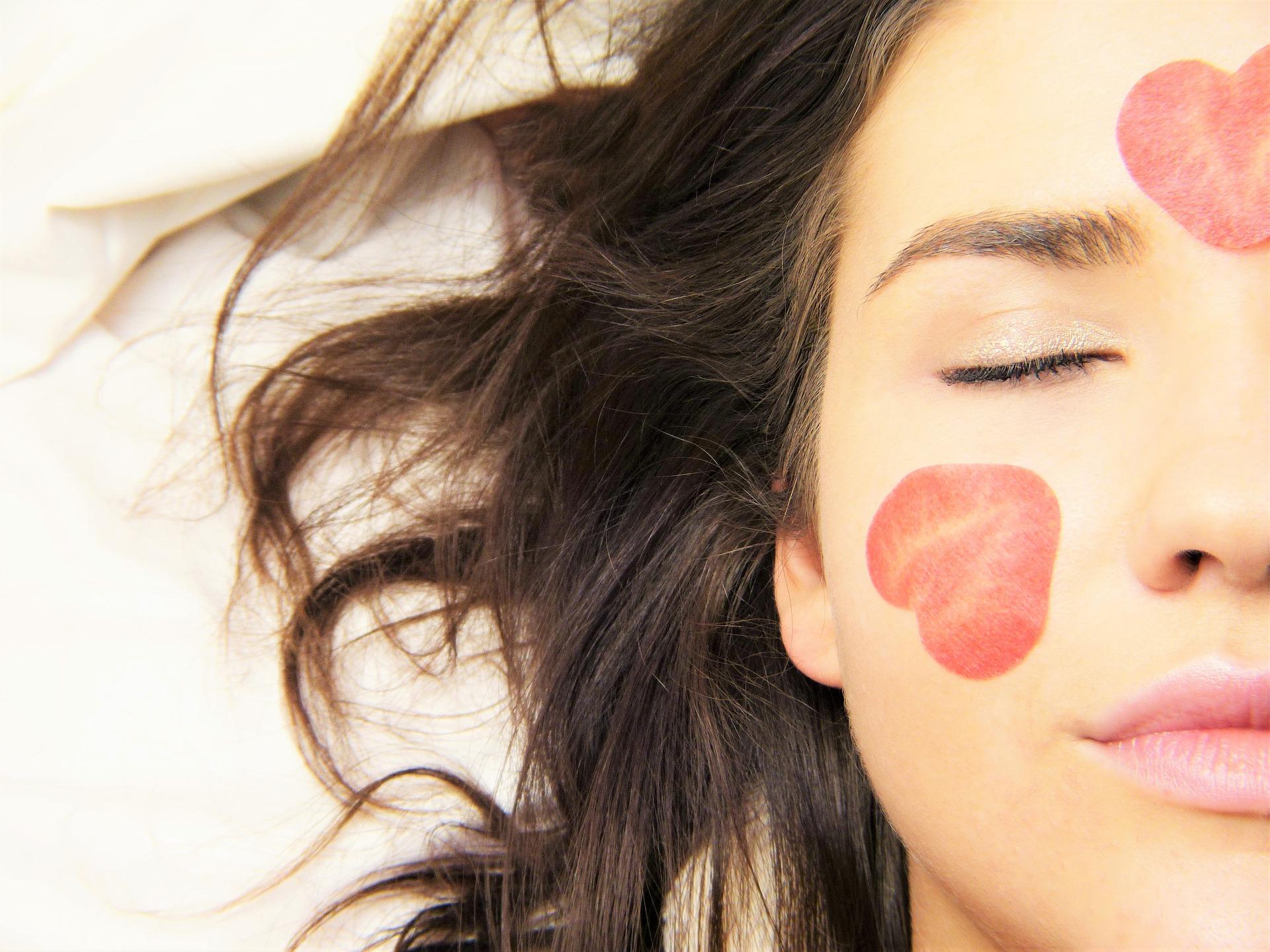 spa untuk perempuan relax jakarta