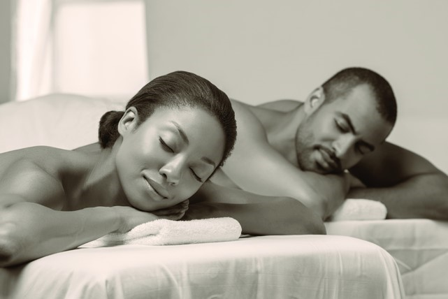 couple spa terbaik jakarta ww spa