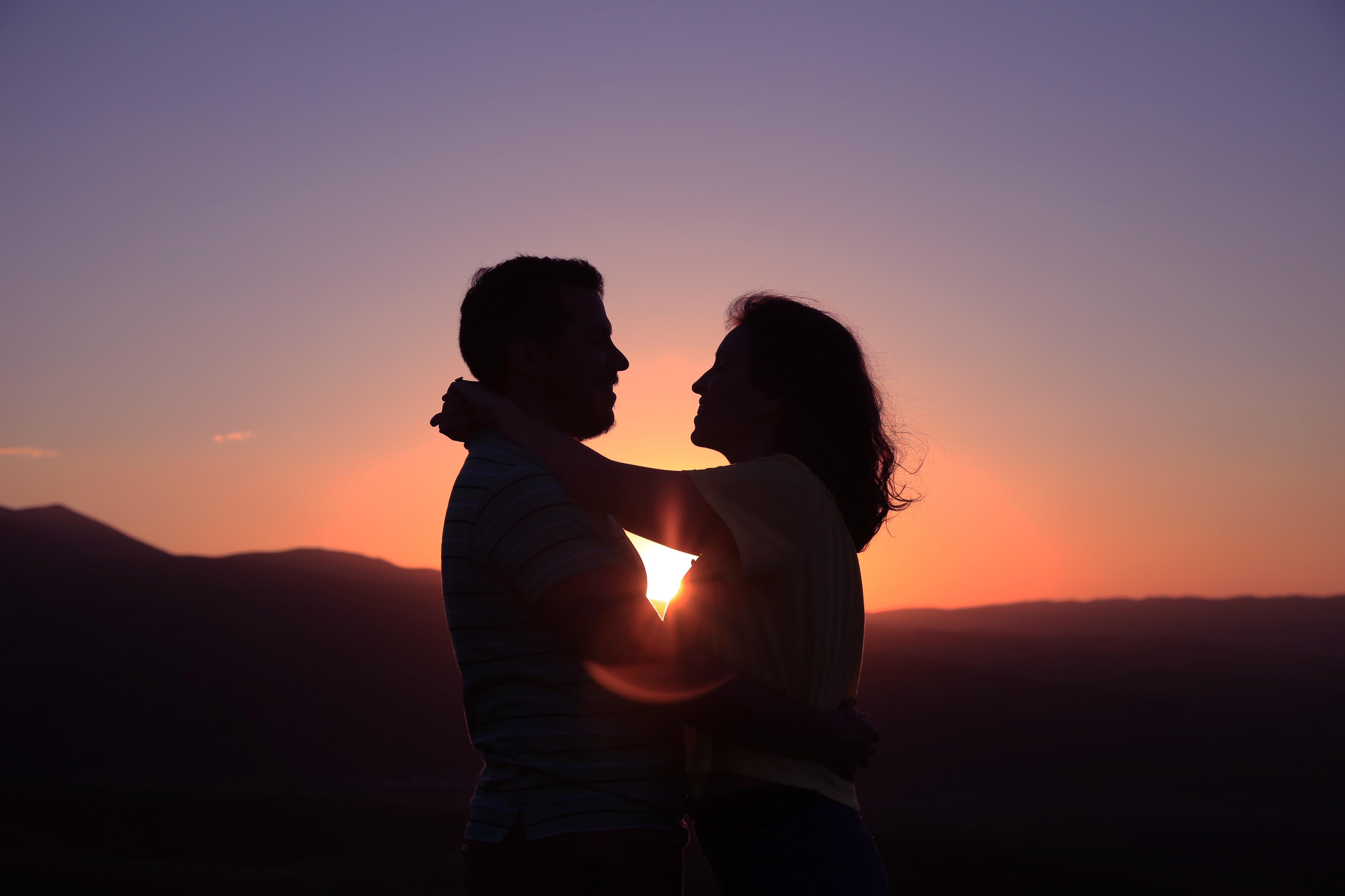 Paket Perawatan Pre Wedding Yang Bisa Buat Kamu Tampil Stunning