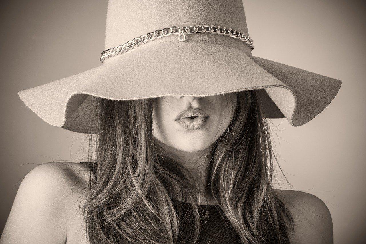 5 Cara Cerahkan Area Miss V yang Harus Kamu Tahu
