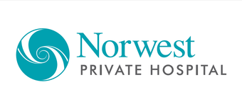 norwest private hospital
