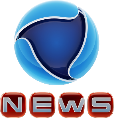 Rede Record News