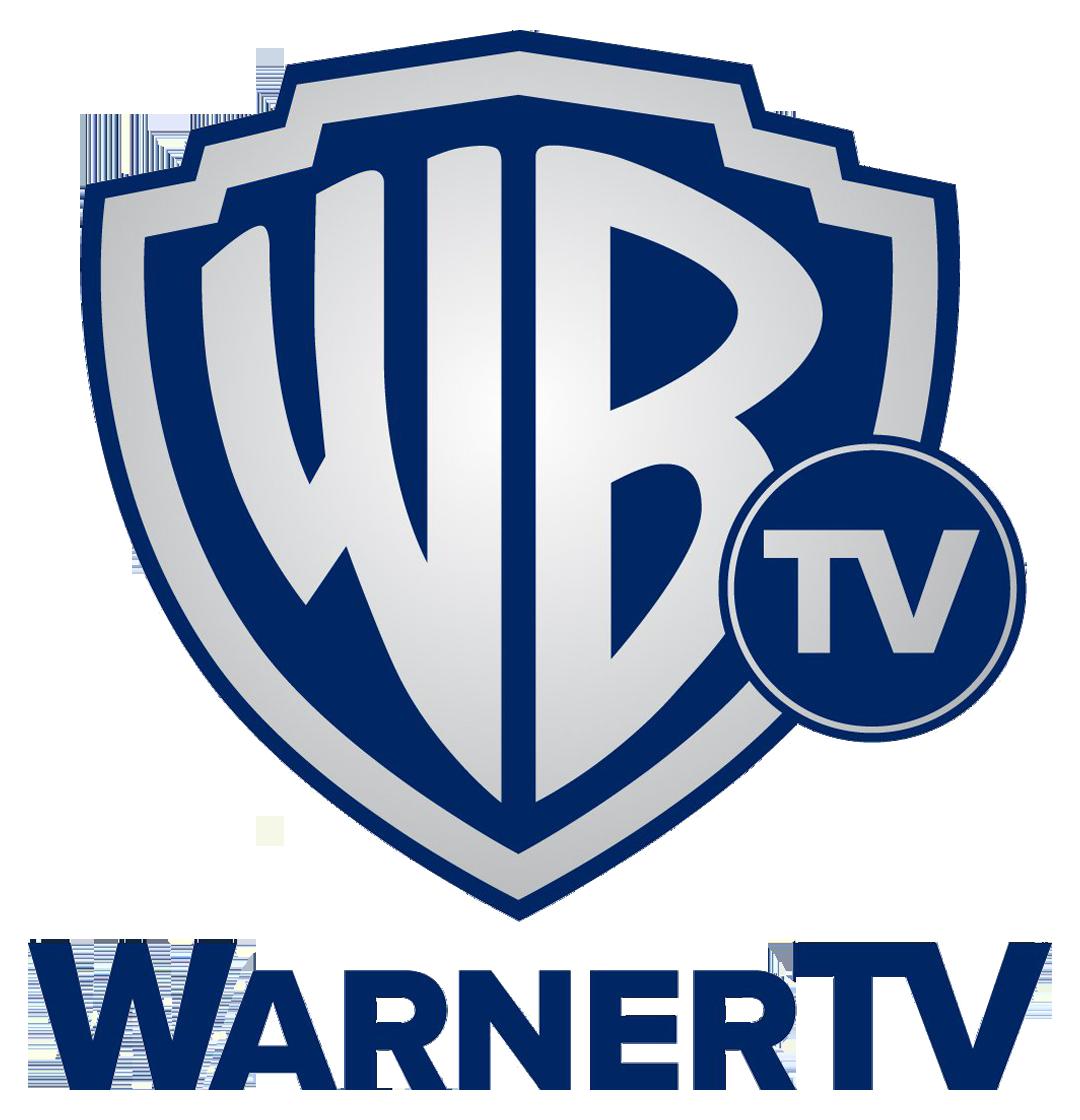 Warner Bros TV