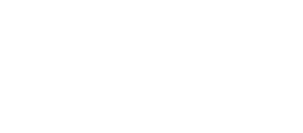 the list rewards by world hotels