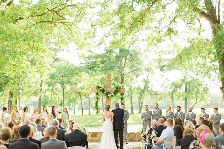 Balmorhea Events Rustic Wedding Venue Amp Chapel