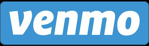 Image result for venmo donate button