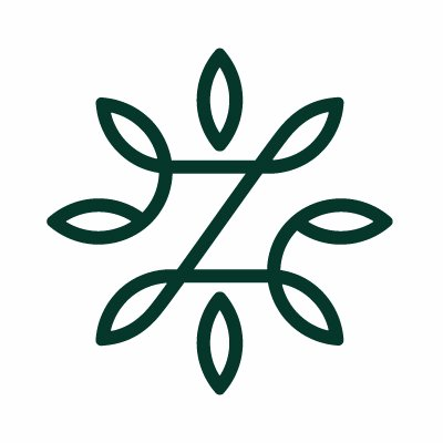 Zinus Mattress Logo