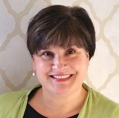 Diane Henkler