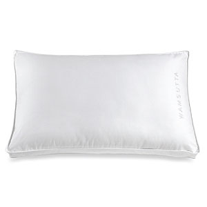 Wamsutta Extra-Firm Side Sleeper Pillow