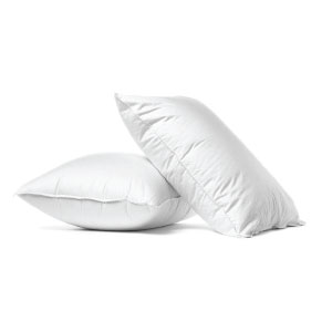 Parachute Pillow