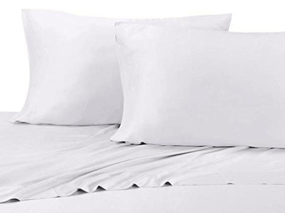 Sleep Master Sleep Masks