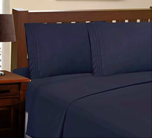 Cooling Mattresses: Superior Infinity Embroidered Luxury Soft