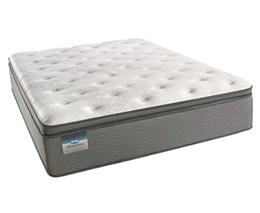 Affordable Mattresses: Mattress Firm