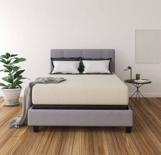 Affordable Mattresses: Amazon