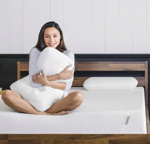 Affordable Mattresses: Tuft & Needle