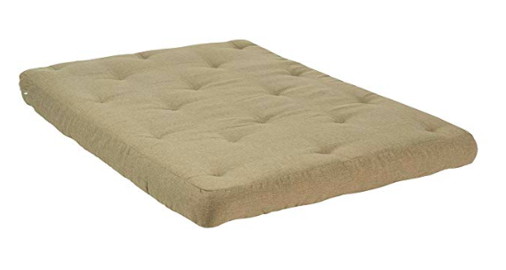 Serta Cypress Double Innerspring Mattress x
