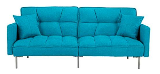 Divano Roma Furniture Collection Splitback