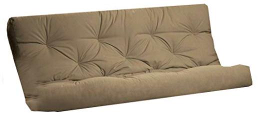 Royal Sleep Products Futon Mattress