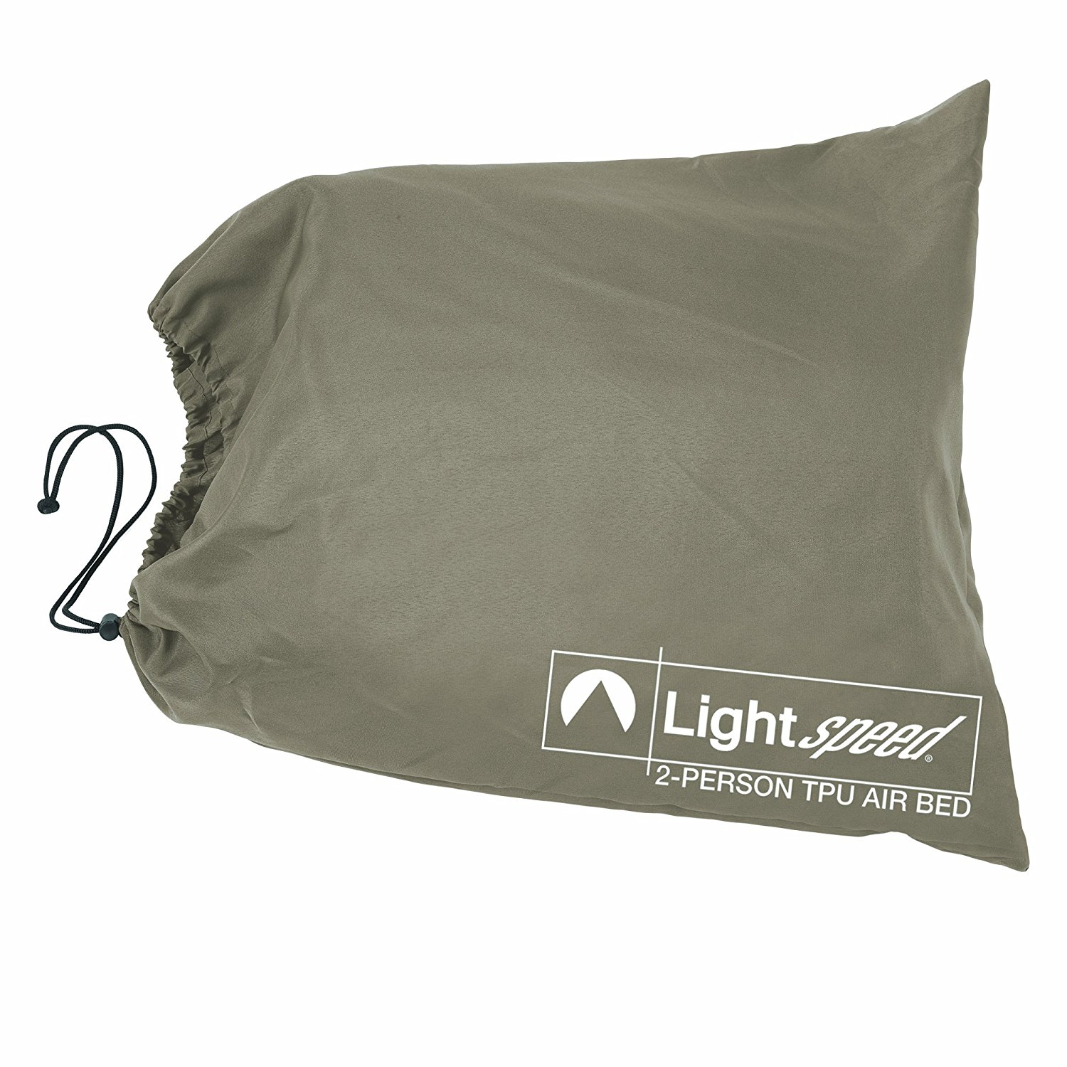 Lightspeed Outdoors Air Bed Carry Bag