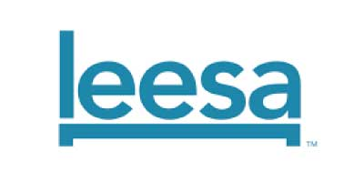 leesa cyber monday sale - Cyber Monday Mattress Deals
