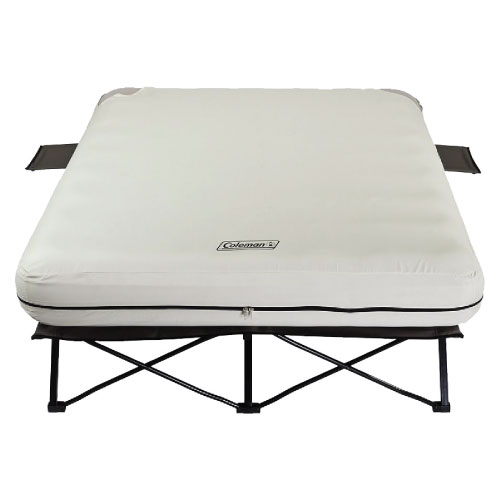 Coleman Queen Cot Air Bed