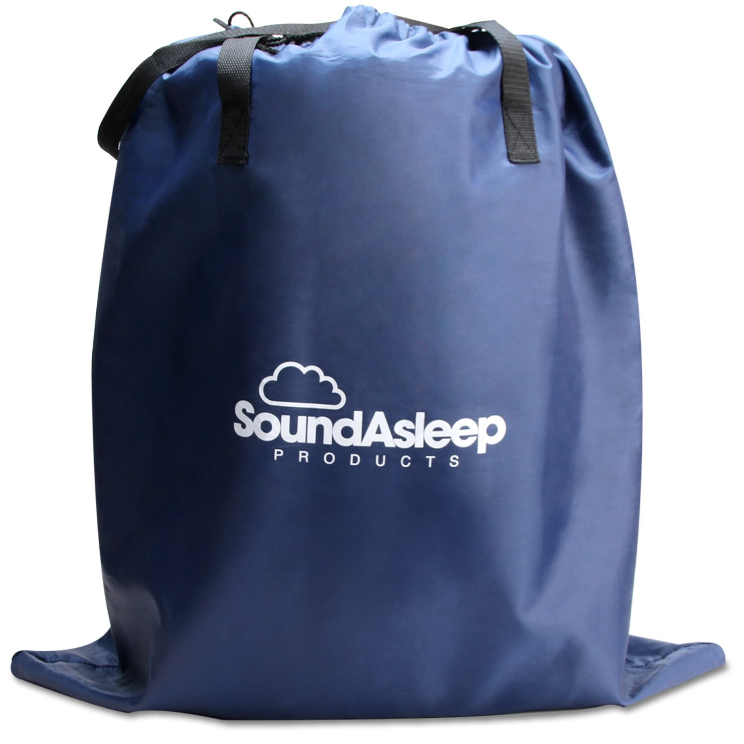 SoundAsleep Dream Series Carry Bag