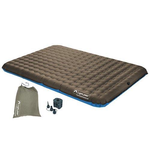 Lightspeed Outdoors Air Bed