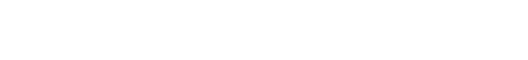 Irsih Examiner logo
