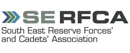 SERFCA logo