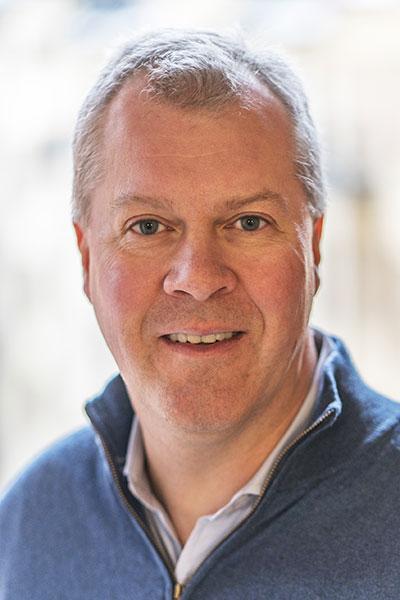 Fredrik Ardefors