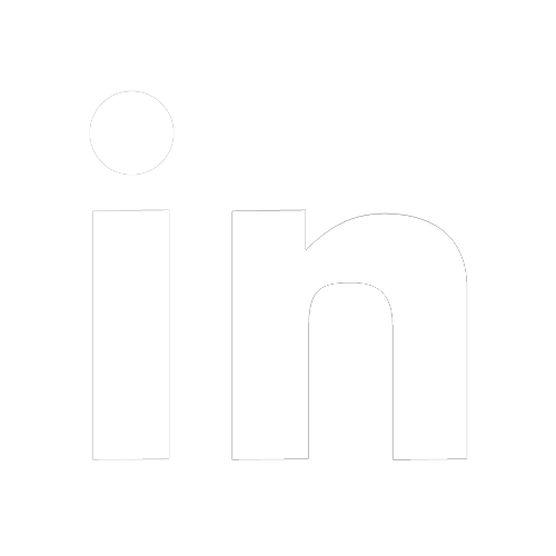 Atlas Linkedin Link