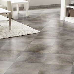 Select Flooring Services