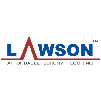 Lawson Affordable Luxury Flooring