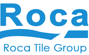 Roca Tile Group