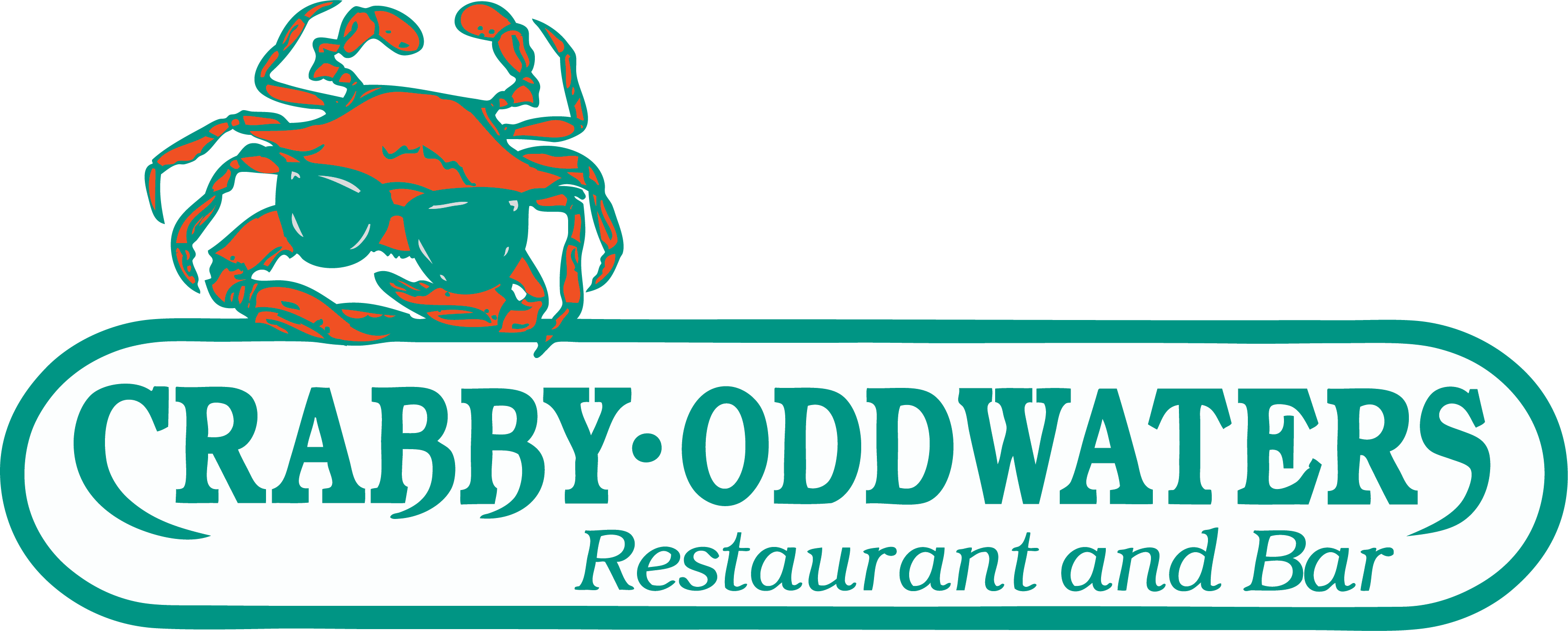 Crabby Oddwaters