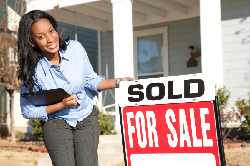 mobile texting for realtors