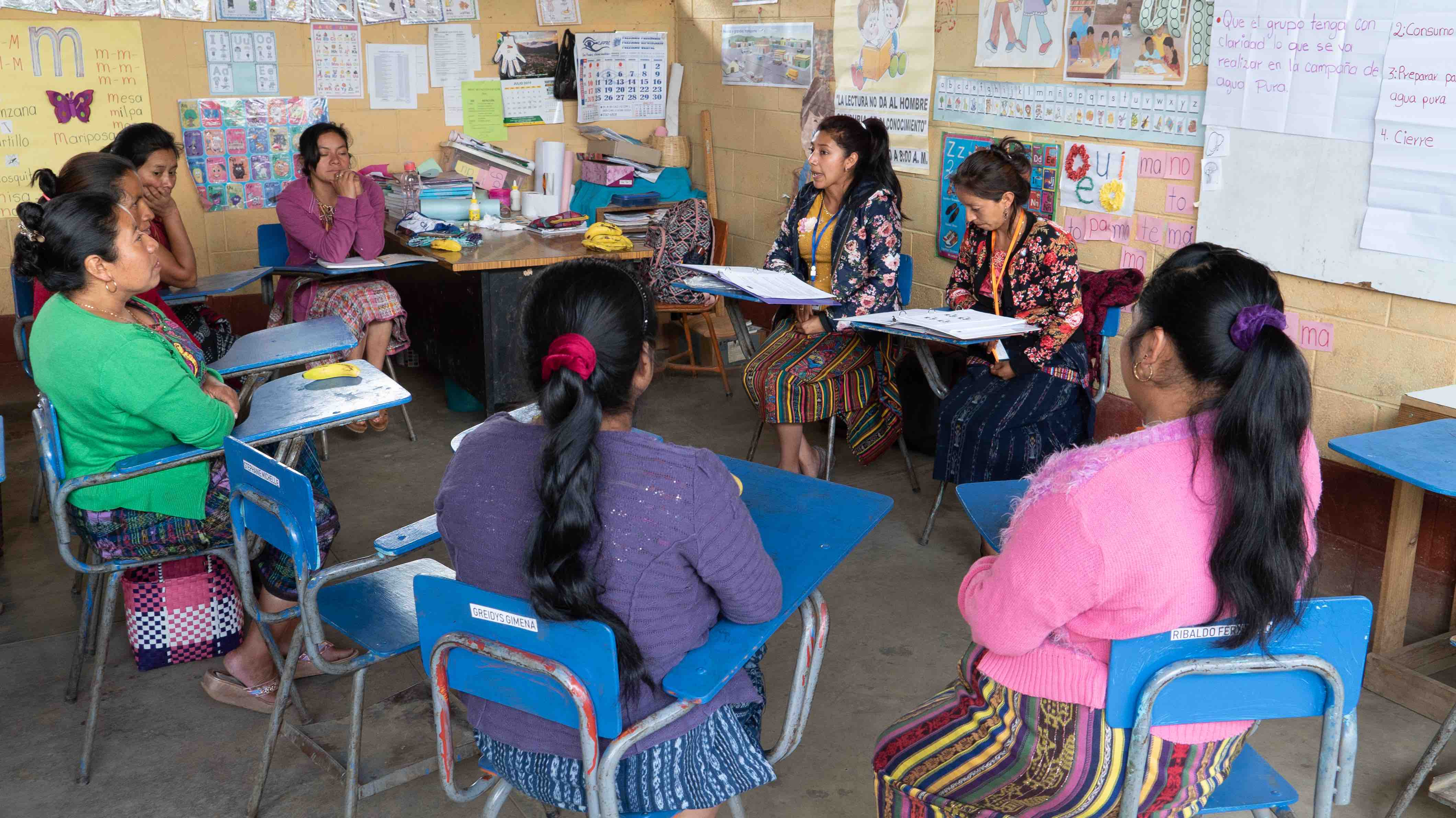 indigenous-women-workshop