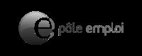 Pole Emploi - Greg Jeanneau - Freelance UX Designer