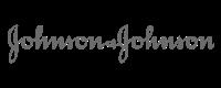 Johnson & Johnson - Greg Jeanneau - Freelance UX Designer