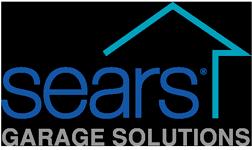Sears Garage Solutions