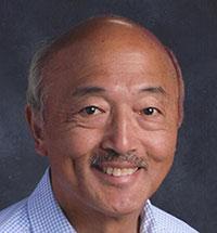 Dr.Sam Leong