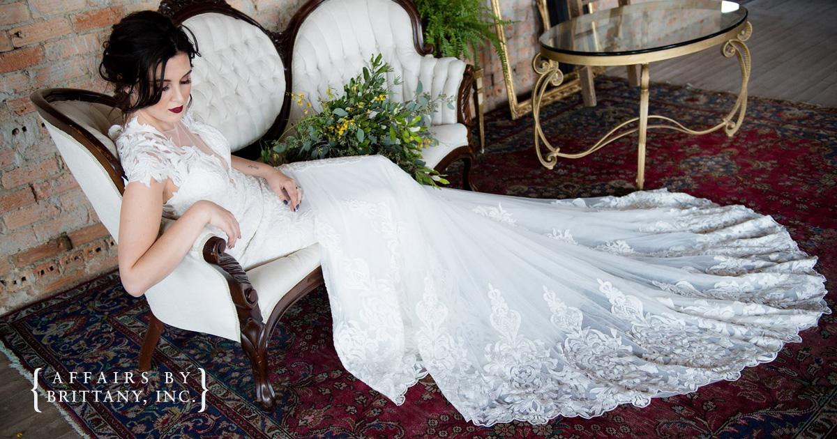 Fargo Wedding Dresses   Detroit Lakes Bridal