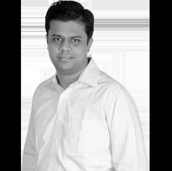 Rajat Gupta, TESSOL