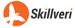 Skillveri has introduced cutting edge training simulator technology for welding, painting and will be introducing products for other industrial skills in the near future.